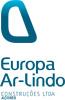 .: Europa Ar-Lindo Açores Lda. :.