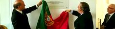.: Inauguração da Unidade de Cuidados Continuados em Aljezur :.