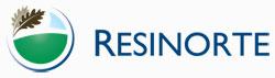 .: Construções Europa Ar-Lindo SA wins new contrat for Resinorte :.