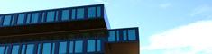 .: AXIS Viana Business & Spa Hotel :.