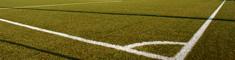 .: Complexo Desportivo de Nogueira :.