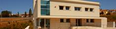 .: Escola Superior de Enfermagem :.