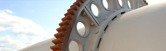 .: Unidade de Produção de Pellets :.