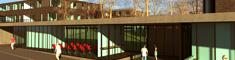 .: Garden Residences :.