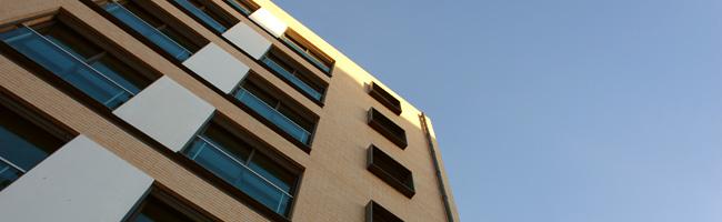 .: Homestyle Residences :.