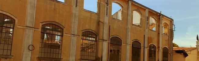 .: Museu dos Coches :.