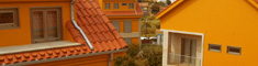 .: Habitação Multifamiliar em Galiza :.