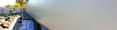 .: SANITOP - Construção de Armazém :.